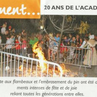 article 5-2012