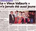 article valllau 2014