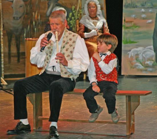 pastorale 2010 1