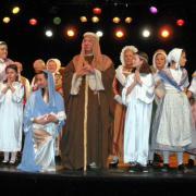pastorale 2010 3