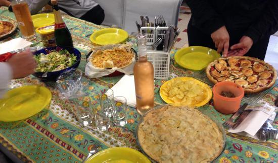 repas 2