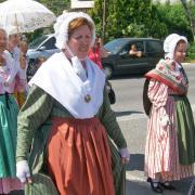 St Pons 2011 3
